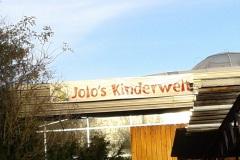 Jolos Kinderwelt, Sindelfingen