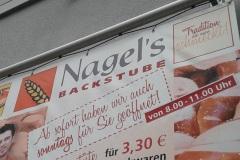 Nagels Backstube, Sindelfingen