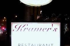 Kramers Restaurant