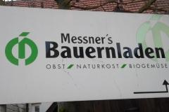Messners Bauernladen: ist inzwischen korrigiert