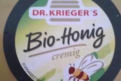 Dr. Kriegers
